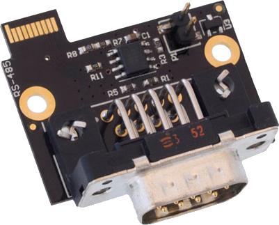 sec1-module-image