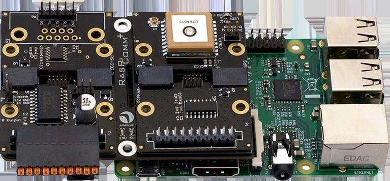 sec2-module-image